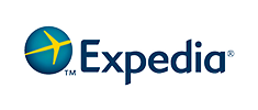 Expedia Travel: Vacations, Cheap Flights, Airline Tickets & Airfares