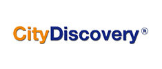 City Discovery: Sightseeing tours, attractions and things to do worldwide