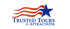 Trusted Tours & Attractions: Discount Tickets For Tours & Attractions by Trusted Tours